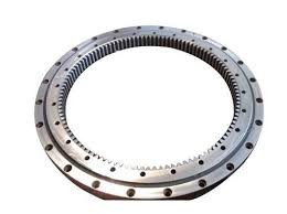 IKO CRB13025 Cross Cylindrical Roller Bearing