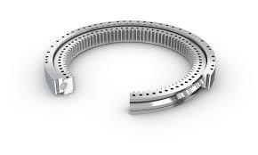 Conveyor Turntable Slew Bearing
