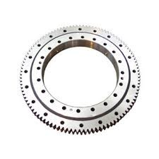 ZX450 excavator slewing ring slewing bearing slewing circle with P/N:9129521 with competitive price