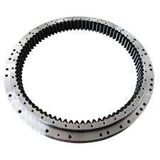 cross roller bearing RA series for Robot machinery