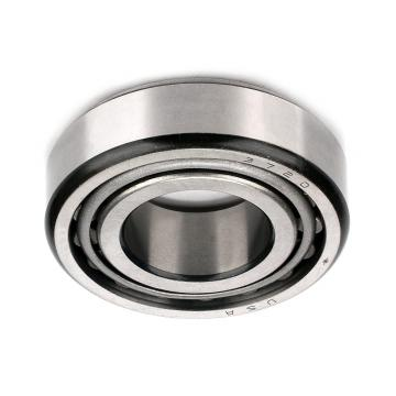 Timken Inch Taper Roller Bearing 368A/362A