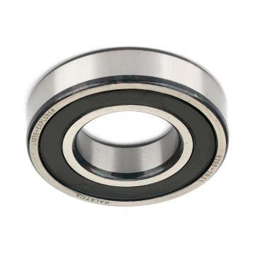 NTN Japan Bearing Deep Groove Ball bearing 6307 ZZ LLU