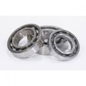 MMXC1960 Crossed Roller Bearing