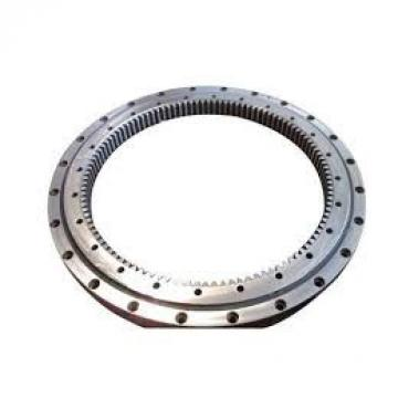 25 inch enclosed slewing drive, slew drive for solar tracker