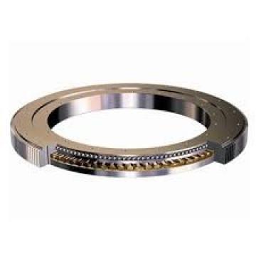 XSI140414-N Crossed roller bearing