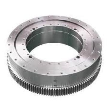 RB20030 UUCC0 crossed roller bearings