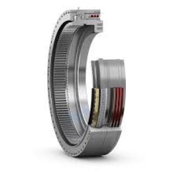 RE2508 Crossed roller bearings (Inner ring separable)