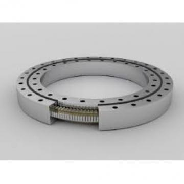 XU120179 Crossed roller slewing bearings (without gear teeth)