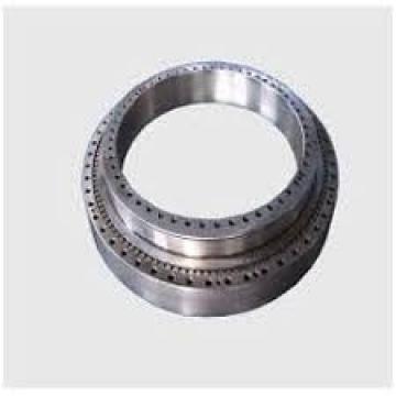 CNC vertical lathe Crossed taper roller bearing XR766051