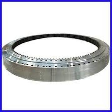 Excavator slewing bearing 8060