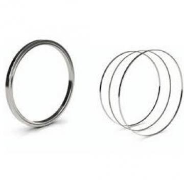 345B excavator slewing ring bearing for hot-selling models with P/N:136-2969
