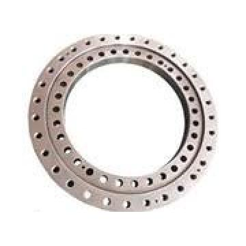 DX420LTV excavator spare parts slewing bearing slewing circle slewing ring