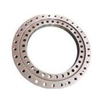 XU160260 Crossed roller bearing