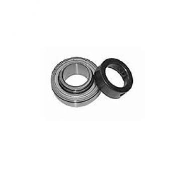 IKO CRB14025 Crossed Roller Bearings JAPANESE spec