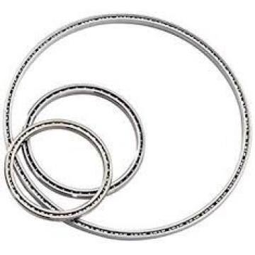 RA6008 cross roller ring separable outer ring type
