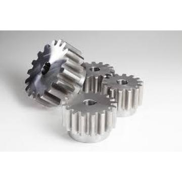RE11015 crossed roller bearing for robot joints