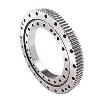 Single-row Ball Slewing Ring With Flange(Light Series L)/LU414.20