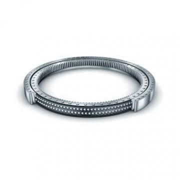 VSA200544-N Four point contact ball bearings (External gear teeth)