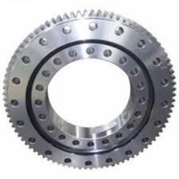 RA12008 crossed roller bearing