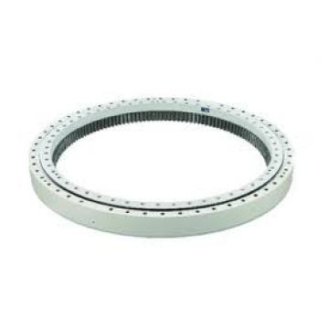 Crossed Roller Bearing CRBS 16013 A UU For Industrial Robot wih high precision