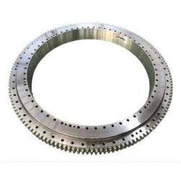 XSU140414 Crossed roller bearings (without gear teeth)