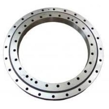 Cross Roll slewing ring/ Turntable Bearing with External Gear