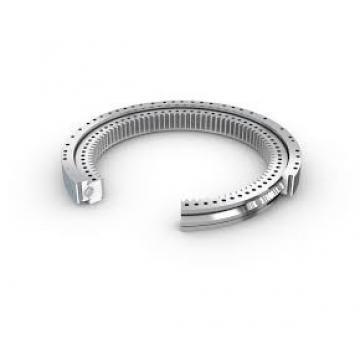 excavator swing circle for E120B slewing bearing hot-selling models swing ring
