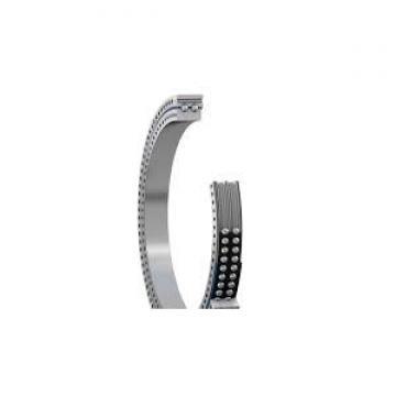 CRBC15025 cross roller bearings