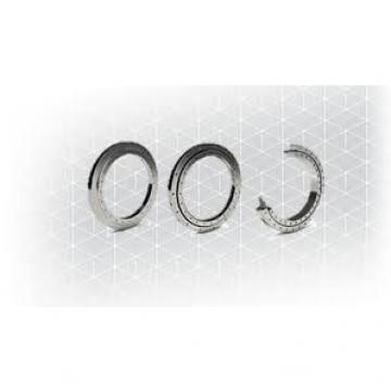 Kaydon Slewing Ring Bearing MTO Series MTO-145