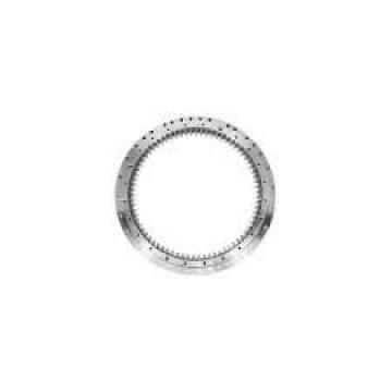 VSA200644-N Four point contact ball bearings (External gear teeth)