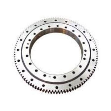 Excavator EX120-3 SLEWING RING,SWING CIRCLE P/N:9102726