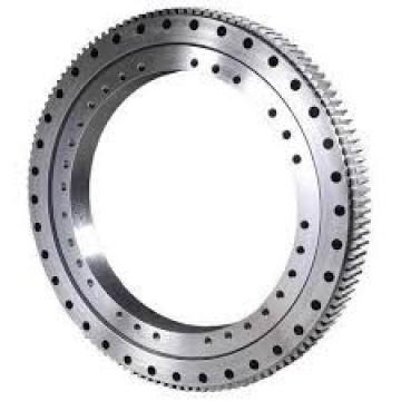 RA20013Precise Crossed Roller Bearing For Robotic parts&Mechanical