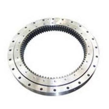 XU050077 Crossed roller slewing bearings INA  Zinc coated