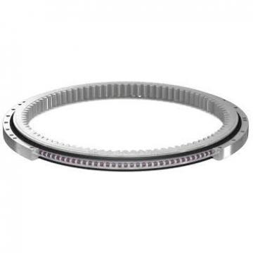 E200B excavator slewing ring slewing circle slewing bearing