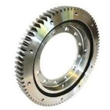 crossed roller bearing for Robotic RU228 UUCCO