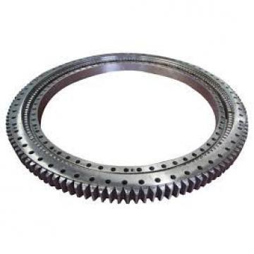 RU148(G) Crossed Roller Bearing
