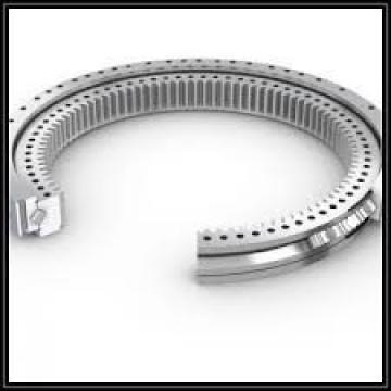 Forklift rotator slewing bearing XU120222