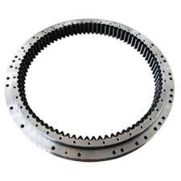 excavator K904C hot-selling spare parts slewing bearing assembly slewing circle slewing ring