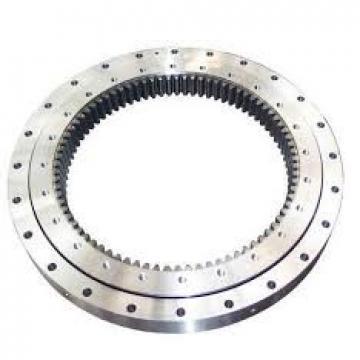Vertical boring mills cross taper rollers bearing XR766051