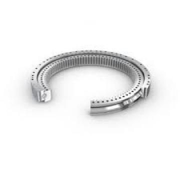 Excavator CX130 SLEWING RING,SWING CIRCLE P/N:KNB0702-WWW.LDB-BEARING.COM
