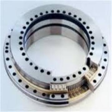 RKS.23 0941 four point contact ball slewing bearing