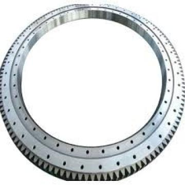 SLEWING RING,SWING CIRCLE, slewing bearing for Excavator ZX200 P/N:9169646