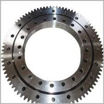 excavator slewing ring for PC-1250 series slewing bearing with P/N:209-25-00101