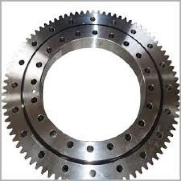 Internal Gear Slewing Bearing se330 P/N.22Y-23A-01000 for excavator
