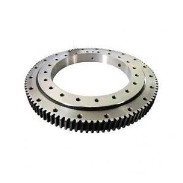 400DBS203y external gear slewing bearings