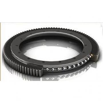 VSU250955 slewing bearing