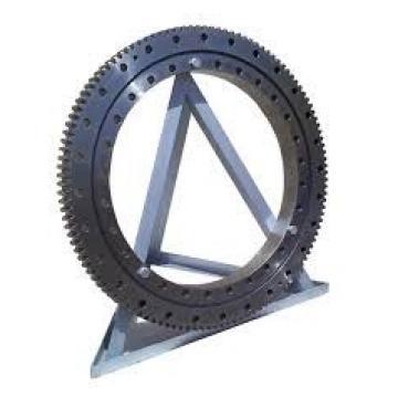 Crossed roller bearings CSF40-XRB Harmonic