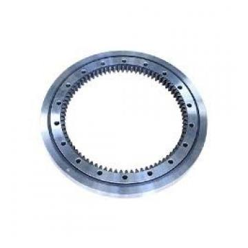 R320NLC-7A excavator spare parts slewing bearing slewing circle with P/N:81N9-01021