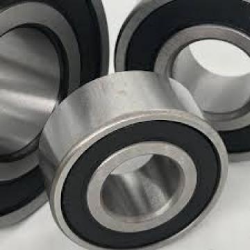 CRBH3510AUU bearing 35*60*10mm slewing ring