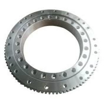CRBA 03010 crossed roller bearing split outer ring